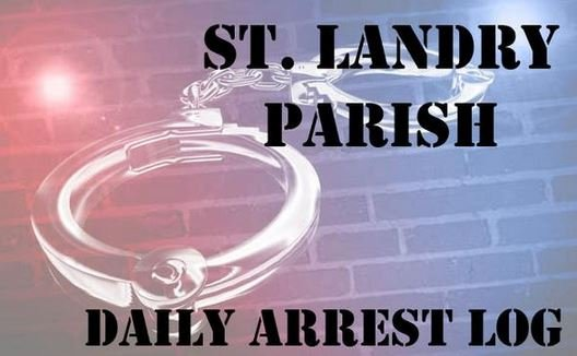 saint landry latin singles Shucks there are no bulletins available there are currently no bulletins available for st landry if you are a parish representative and would like to learn more about making your weekly bulletins available on discovermasscom, complete the form below and we will followup with you shortly.