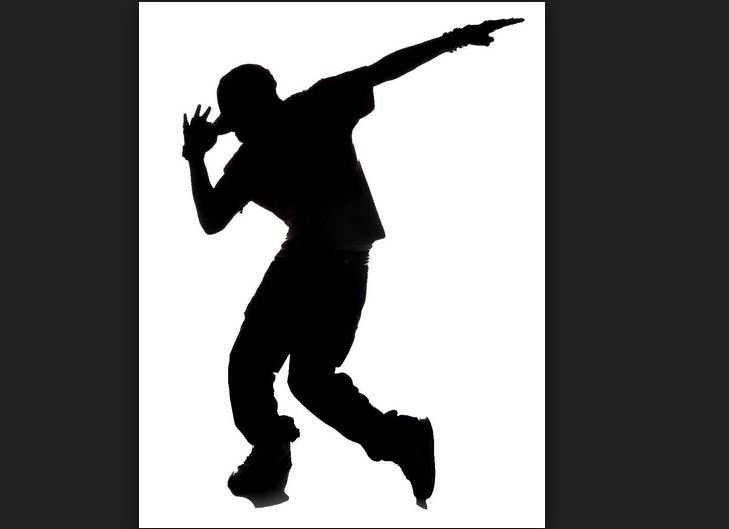 Free hip hop dance classes offered for people with down ...