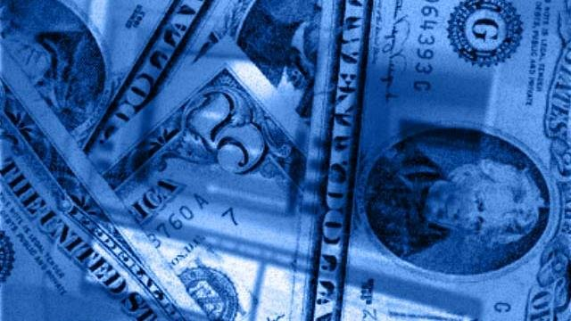 Sky cash loans image 6